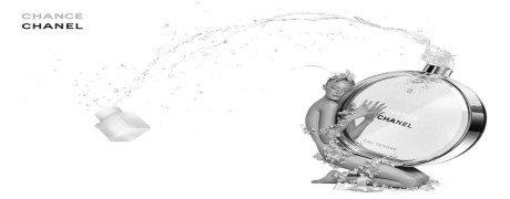"""Davanti a me un compito molto interessante. Casmir è uno dei più belli fragranza con un pizzico di vaniglia. Devo avere un sentimento speciale, soprattutto dal momento che un anno fa ha dato loro il titolo onorifico del profumo perfetto per Natale. Profumo Casmir è ricco, suscitando molta emozione. Ogni volta che li indosso, mi sento diversa, sento che a volte sono più leggeri e quindi più dolce, e altre volte più pesante accento sulle note balsamiche. Non importa quale giorno dei colpi - un profumo brillante. Il mio primo incontro con Casmir ha avuto luogo a pochi anni fa. Poi ho annusato e ho pensato, ma fresco, odore nonna. Nel mio mondo, """"nonna"""" è un complimento e già ho apprezzato il suo carattere. Mi sentivo, però, che per poter indossare correttamente loro devono essere più vecchi. E così per circa un anno con molto Casmir ci piace."""