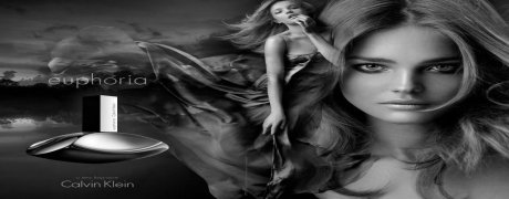 Perfume sets wholesale