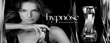 Wholesale designer perfume distributors
