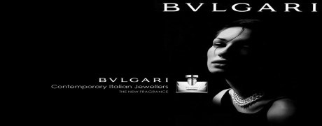Wholesale original perfume