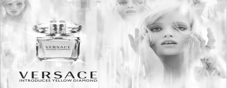 парфюми и козметика